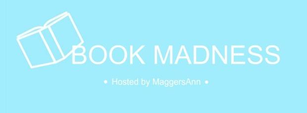 BookMadnessFB