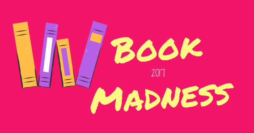 book-madness-facebook